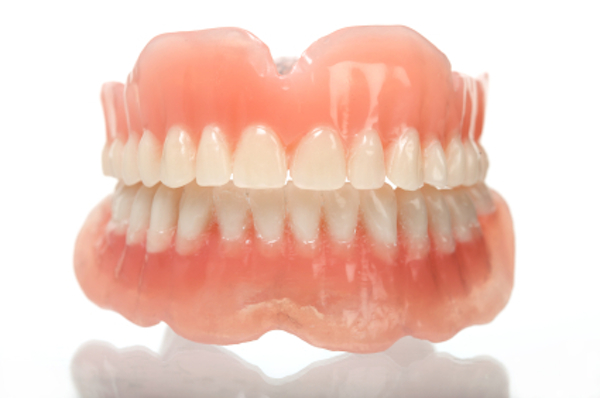 Dentures - Chicago Style Smiles