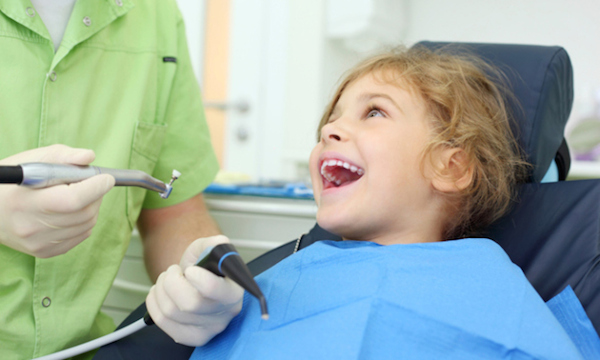child_dentist_css